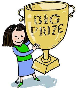 Listen to a life essay contest winners